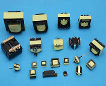 Power Magnetics-Transformers